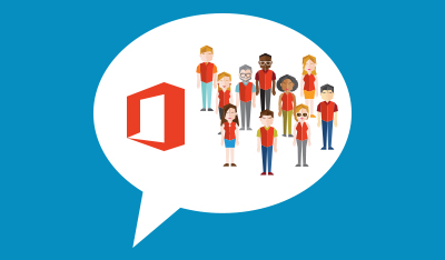 Office 365 Groups Naming Policies – Part 1