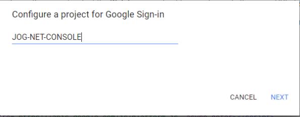 google1int9