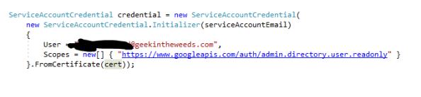 google2int14.png