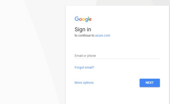 google4int4