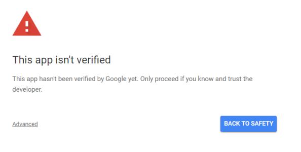 google4int6.png