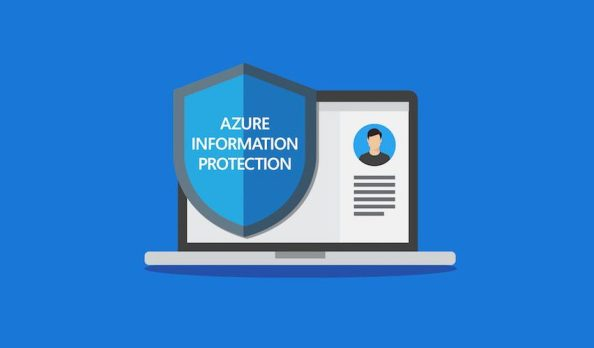 The Evolution of AD RMS to Azure Information Protection – Part 1