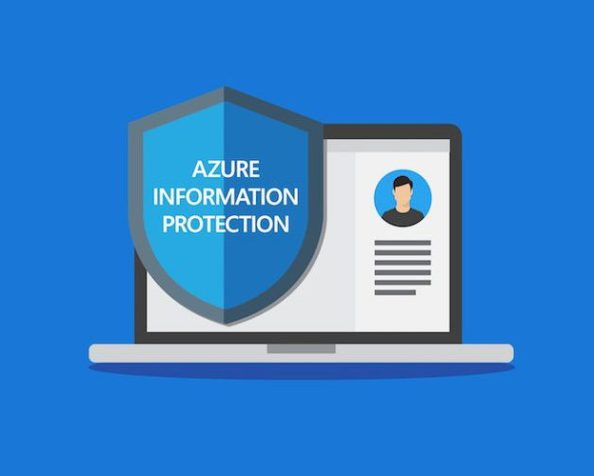 The Evolution of AD RMS to Azure Information Protection – Part 2 – Architecture