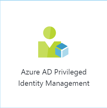 Exploring Azure AD Privileged Identity Management (PIM) – Part 1