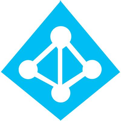Azure AD Password Protection – Hybrid DeepDive