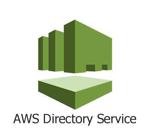 AWS Managed Microsoft AD Deep Dive  Part 2 – Setup
