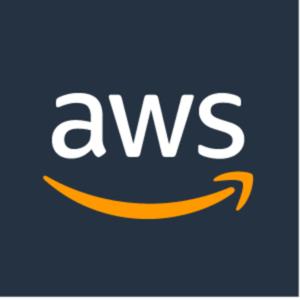 AWS Managed Microsoft AD Deep Dive Part 6 – Schema