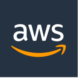AWS Managed Microsoft AD Deep Dive  Part 6 – Schema Modifications