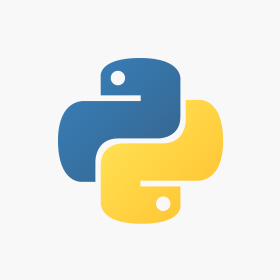 Using Python to Pull Data from MS Graph API – Part 2