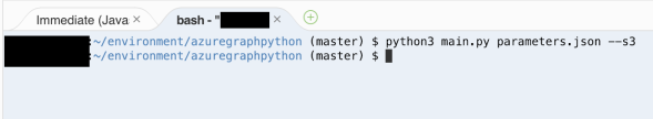run_script.png