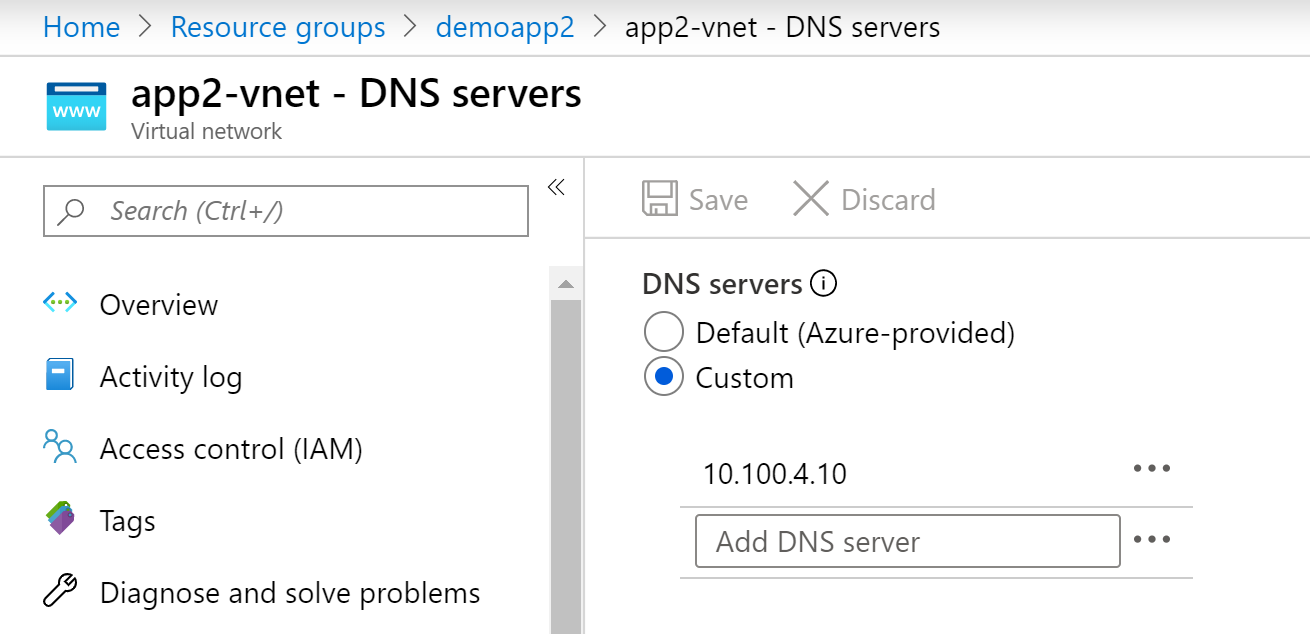 dnservers.PNG
