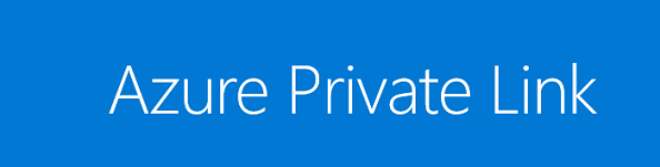 Azure Private Link and DNS – Part 1