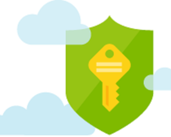 Azure Key Vault, Certificates, and Python, oh my!